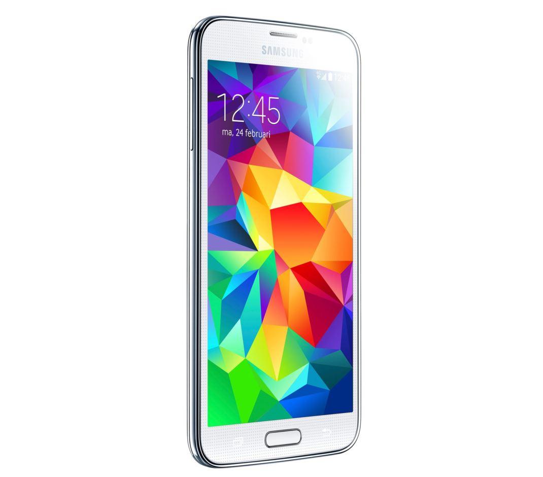 Samsungsmartphone
